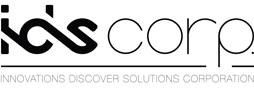 IDS CORP - Энергосервисная компания